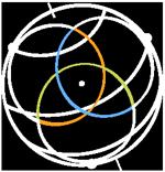 knowcr-logo