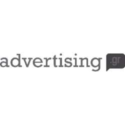 Advertising.gr