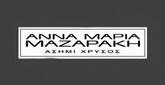Άννα Μαρία Μαζαράκη