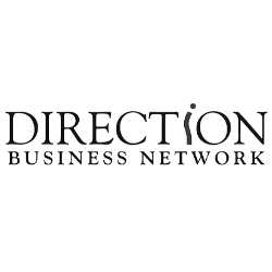 Direction Business Network