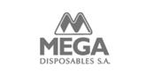 MEGA Disposables S.A