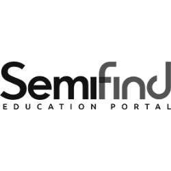 Semifind
