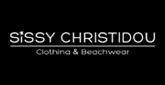 SissyChristidou.com