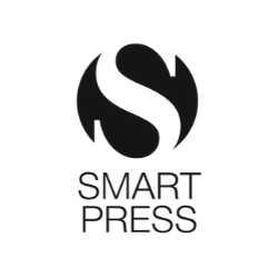 Smart Press Publishing