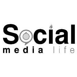 Socialmedialife.gr