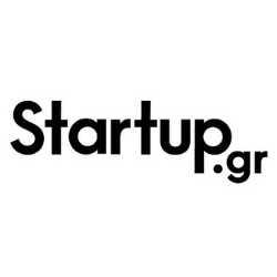 https://www.startup.gr/articles/7182-gia-2i-synechomeni-chronia-to-professional-diploma-in-digital-amp-social-media-tis-knowcrunch-krataei-ton-titlo-toy-kalyteroy-sto-eidos-toy/