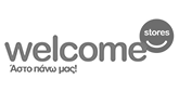 Welcome stores Πετρίδης